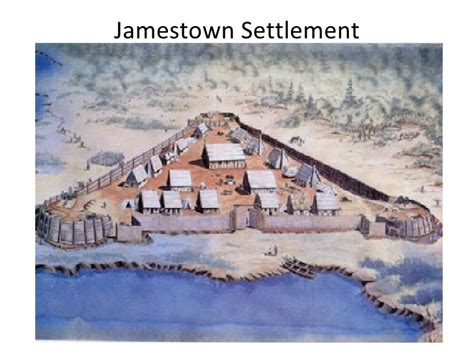a small town story colonial virginia books jamestown by alec kempbooks