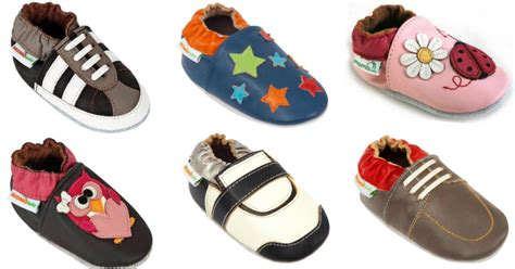 momo baby shoes so momo baby soft sole leather shoes only 11 99