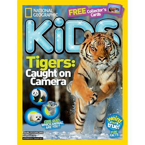cricket shop online for kids magazines kids books kids national geographic kids magazine u s delivery national