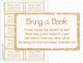 baby shower bring a book instead of a card poem best sle baby shower invitations bring a book instead of card poem tossntrack