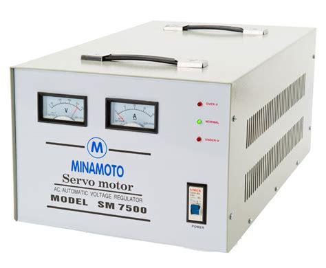 Ups Minamoto Sm 45k3 Stabilizer ica ups ica ica ups ups ups ica ica ups and