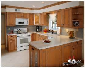 Ideas For Remodeling Kitchen Kitchen Remodel Ideas For When You Don T Where To Start