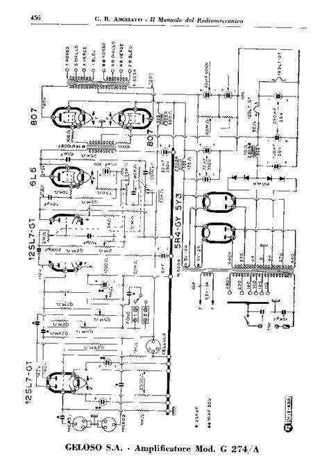 pioneer deh 1000 wiring diagram 28 images pioneer