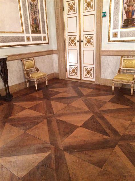 pavimenti venezia l ala napoleonica venezia i pavimenti pellizzari michele