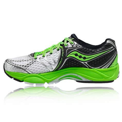 saucony triumph running shoes saucony powergrid triumph 10 running shoes 65
