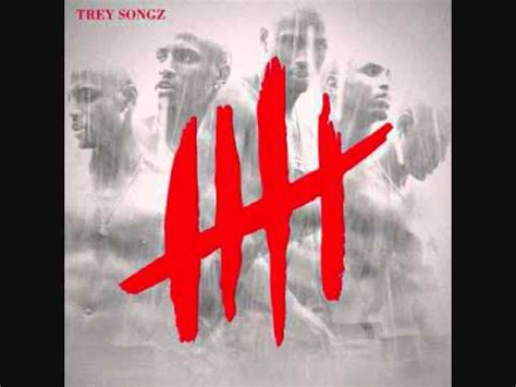 trey songz chapter v songslover trey songz chapter v without a woman youtube