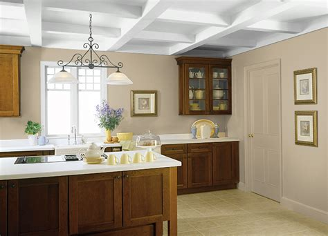 behr paint colors almond this is the project i created on behr i used these