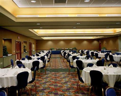 Wheeling Island Hotel Casino Racetrack Updated 2017 Wheeling Island Buffet