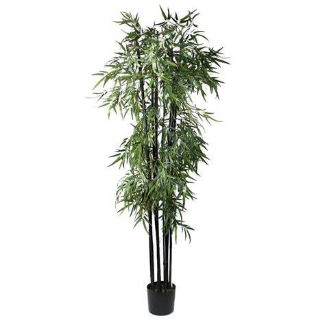 10 slim christmas tree