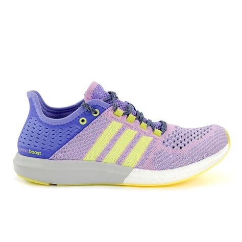 where do they sell light up shoes adidas s cc cosmic boost climachill light purple