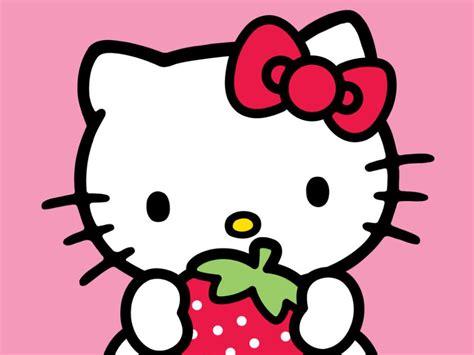 imagenes de kelo kitty im 225 genes de hello kitty clipart best