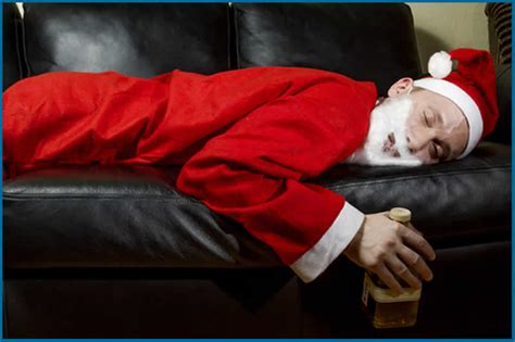 Criminal Background Search Does Santa Claus Need A Criminal Background Search