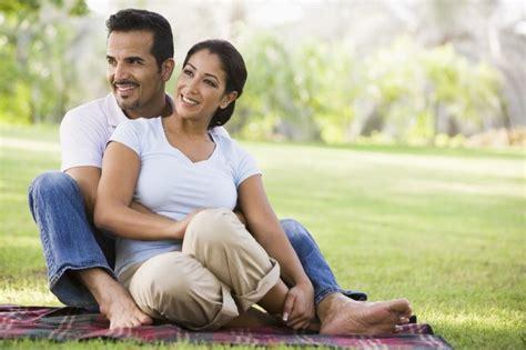 imagenes espirituales de parejas ent 233 rate las formas como las parejas felices arreglan sus