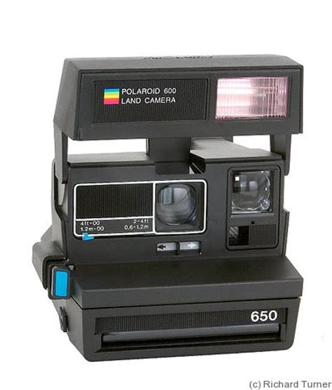 price of polaroid polaroid price guide estimate a value collectiblend