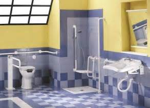 Disabled Bathroom Design Decoration Ideas Bathroom Designs Disabled