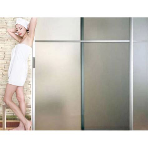 bedroom window tint film new design creative window films frosted privacy bedroom bathroom decals glass self