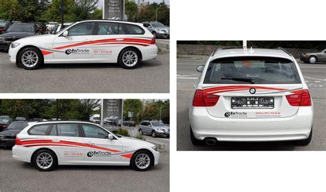 Auto Beschriftung by Autobeschriftung Entrade It Firma 187 Design 187 Briefing