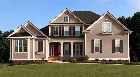 colori interni casa moderna colori esterno casa moderna colori facciate design