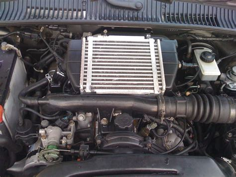 2002 Kia Engine For Sale Engine Blowers For Sale Autos Post