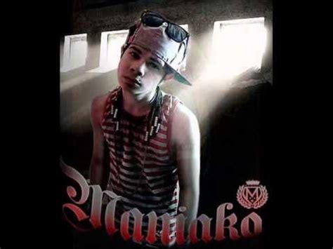 maniako imagenes no sueltes de mi mano sombiraps ft maniako youtube