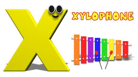 Letter X image gallery letter x