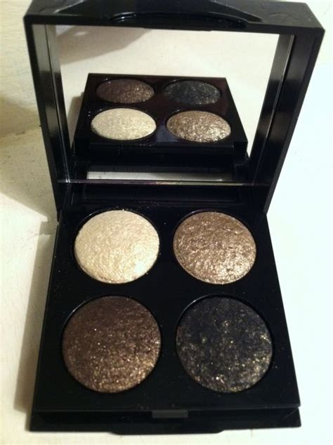 Eyeshadow Quads For Brown brown eyeshadow need paint