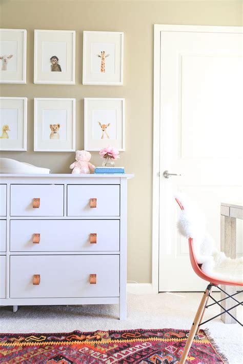 221 best best nursery changers dressers images on