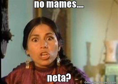 Memes De La India Maria - meme escobar 3 jpg