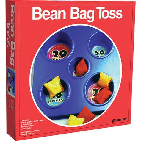 bean bag tournament names bean bag toss grand rabbits toys in boulder colorado