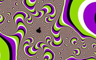Optical Illusion Wallpaper Optical Illusion Wallpapers Wallpaper Cave