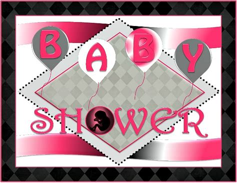 baby shower decorations printable printable baby shower decorations baby shower