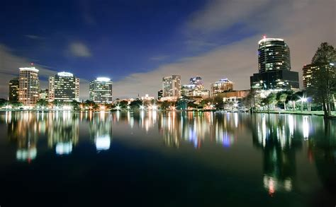 downtown orlando wikipedia