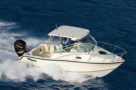 xpress boats phone number 2008 mako 234 express boats yachts for sale