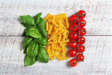 cucina ita impariamo a conoscere l arte della cucina italiana