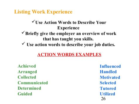 cover letter action words reportz767 web fc2 com