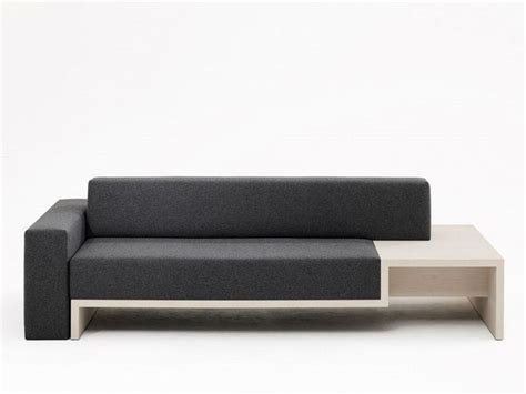 Modern Design Sofa Ideas Best 25 Modern Sofa Designs Ideas On Pinterest Modern Modern Sofa And Sofa