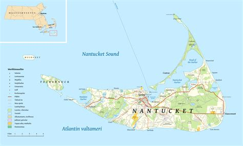 nantucket map file nantucket map fi png