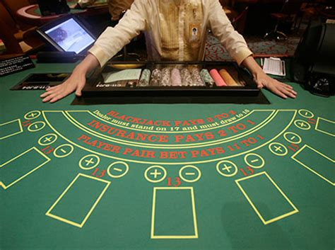 Make Money Playing Blackjack Online - play blackjack free online for fun attack games you can make real money playing