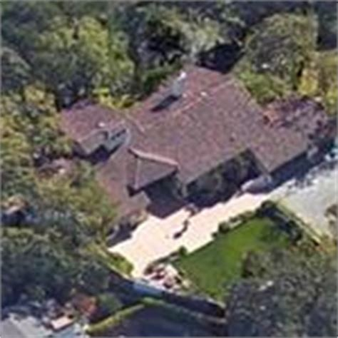 stephen currys house stephen curry s house in orinda ca virtual globetrotting