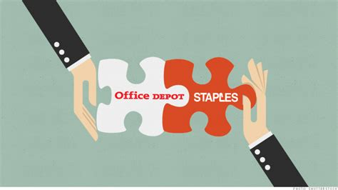 Office Depot New Year S Day Hours Staples And Office Depot Call Merger May 10 2016