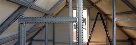 dak constructie dakconstructies skellet