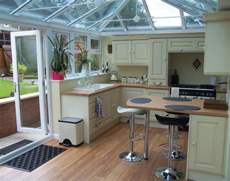 kitchen conservatory designs homecare 100 feedback conservatory installer extension builder window fitter in abingdon