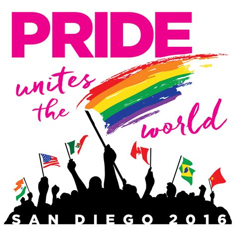 Pride Logo 11 events knsj will be broadcasting the entire parade live listen anywhere ontunein app knsj