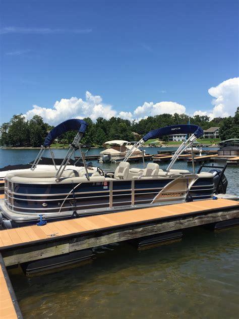 aluminum boats for sale south carolina used pontoon boats for sale in south carolina boats