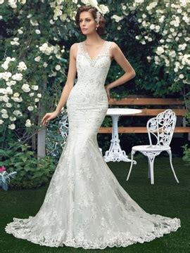 fotos de vestidos de novia sexis vestidos de novia busca vestido de novia baratos vestidos