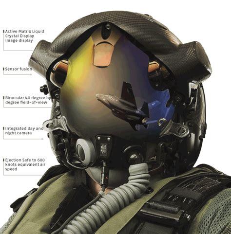 Helmet United F22 Diskon us israel cooperation on the f 35 joint strike fighter plane