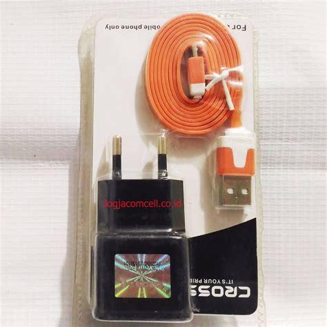 Kabel Data Vivo Ori Bawaan Hp 1 charger cross original kabel warna harga murah berkualitas