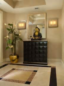 designer ideas foyer design ideas 4 steps to beautify the foyer