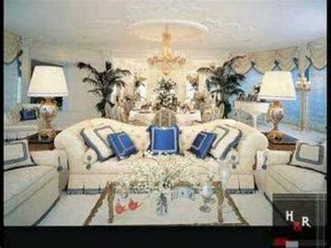 most beautiful home interiors in the world the most beautiful house in the world