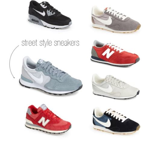 Sneaker Giveaway 2015 - sneaker giveaway 28 images lugz gypsum lo ripstop a comfortable casual sneaker